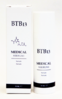 BTB13 Medical Seerumi 30ml