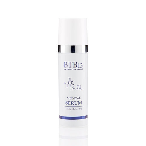 BTB13 Medical Serum - Seerumi 30ml