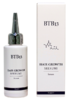 BTB13 Hair Growth Seerumi 75ml
