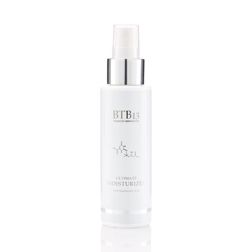 BTB13 Ultimate Moisturizer - Multikosteuttaja 100 ml