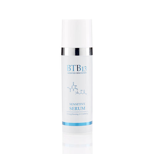 BTB13 Sensitive Serum - Seerumi 30ml